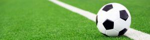 football-1-1200x330